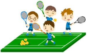 tenis_dan_01_r16_c61
